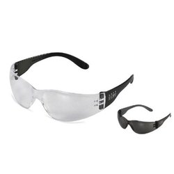 Euro Polycarbonate Industrial Safety Goggles, Packaging Type: Box