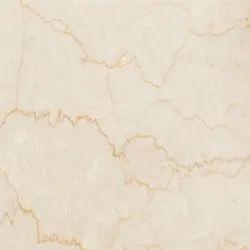 Bottichino Classico Marble