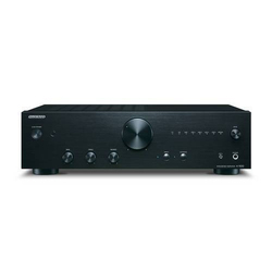 Onkyo A-9010 2 Channel Integrated Stereo Amplifier