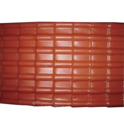 Main Ridge Tile