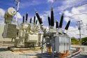 800kVA 3-Phase Oil Cooled Distribution Transformer