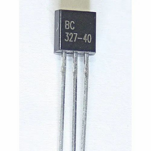 BC327-40 Pack of 100