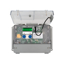 Secure 40-200 A Prodigy Distribution Transformer Meter
