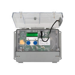 Prodigy Distribution Transformer Meter