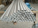 Stainless Steel Seamless Pipe TP316L