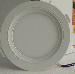 Midas Above Slim LED Downlight Round-3W