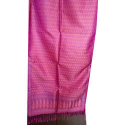 Casual Wear Ladies Casual Stole