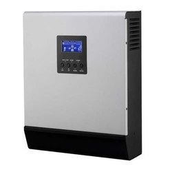 Pure Sine Wave Solar Hybrid Inverter
