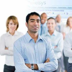 Automobile Recruitment Service