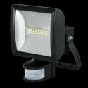 BIS Registration for LED Flood Light