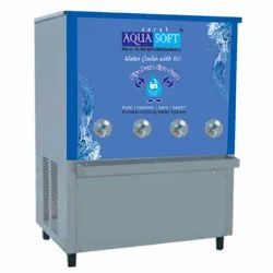 Aquasoft Drinking RO Water Cooler