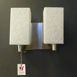 Warm White Decorative Wall Light