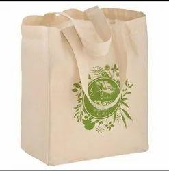Cotton Vegitable Bag
