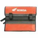 Honda Bike Side Bag