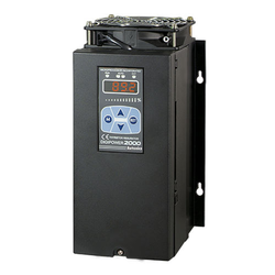 Autonics Thyristor Unit Power Controller