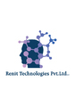 Renit Technologies Private Limited