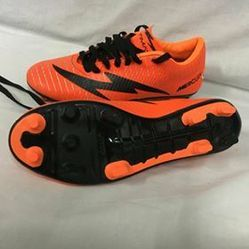 6cdb545701c3be Graftex Ultimate Football Shoes