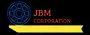 JBM Corporation