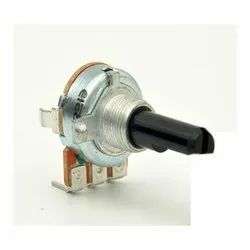 ER1613N1A1 Potentiometers