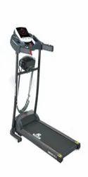 Service Of Treadmill Fitness Machine