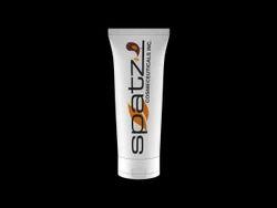Apricot Massage Cream