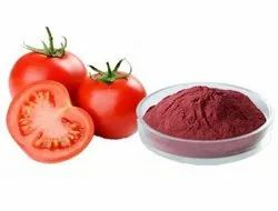 Red Tomato Lycopene Extract, Packaging Size: 5 Kg