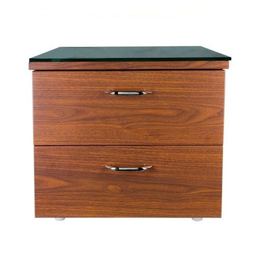Luxury Side Table Size 6 X 3 Inch