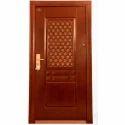 DD9512 Security Steel Door