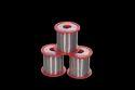 Antimony Solder