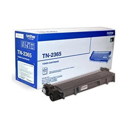 Brother Toner Cartridge Black TN-2365