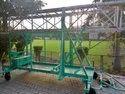 Aluminum Tower Ladder Rental Services