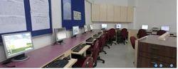B.Sc IT Course