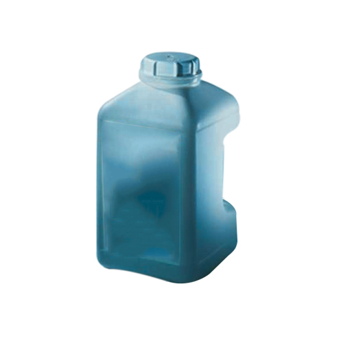 Dialysis Disinfectant Fluid