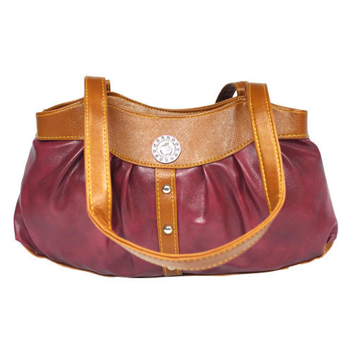 49e379bcb8c Small Ladies Handbag at Rs 150  piece   Women Hand Bags, लेडीज ...