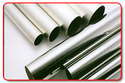 Inconel Pipes & Tubes