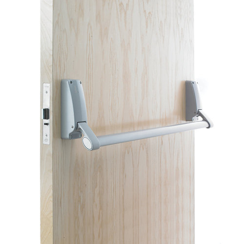 Door Lock Bar Panic Bar For Single Door Distributor