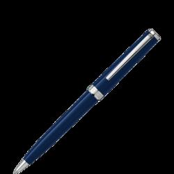 Mount Metal Pen