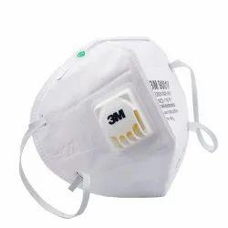 Disposable Dust Mask 3M