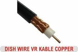 Dish Wire RG-6