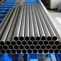 Aluminium Steel Tube