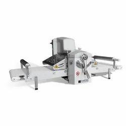 Table Top Dough Sheeter Machine