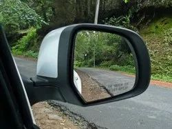 universal Car Rear View Side Mirror