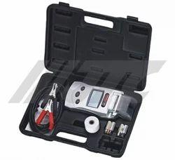 Digital Battery Charging Starting System Analyzer with Printer (JTC-4610)