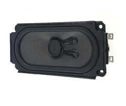 LCD Speaker OEM  40X70