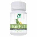 Bael Fruit Capsule