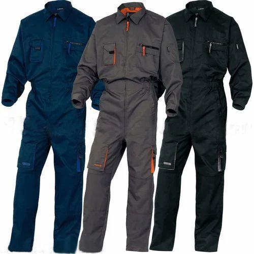 Factory Workers Jacket tJPaqsNk