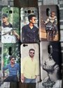 Mobile Back Cover Photo Printing Service
