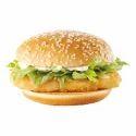 Chicken Tasty Burger