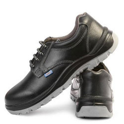 Allen Cooper AC 1102 Safety Shoes