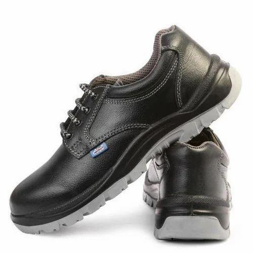 82b0368a0d7 Allen Cooper Ac 1102 Safety Shoes